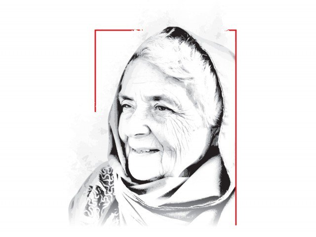 """2010ء کے سیلاب کے بعد متاثرین کی خدمت کرنے پر انھیں پاکستانی ''مدر ٹریسا'' کے خطاب سے پکارا جانے لگا۔ 2015ء میں جرمنی کی ریاست بیڈن ورٹومبرگ کا سب سے بڑا ایوارڈ """"Staufer Medal"""" بھی انہیں دیا گیا۔"""