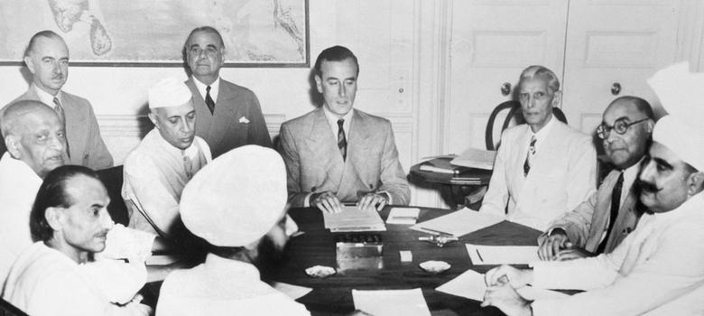 پاکستان کے قیام کا مقصد یہ تھا کہ مسلمان قرآن و سنت کے اصولوں کے مطابق معاشی اور سیاسی ترقی کریں۔ کسی ''مولوی ریاست'' کا قیام مقصود نہیں تھا۔ بدقسمتی سے پاکستان بنتے وقت اس کے مخلص لیڈرز مر گئے تھے یا قریب المرگ تھے، اس لیے اس پر ایسے لوگوں کی حکومتیں بن گئیں جو کسی مشترکہ قومیت، تہذیب اور رسوم و رواج کے حامل نہ تھے۔