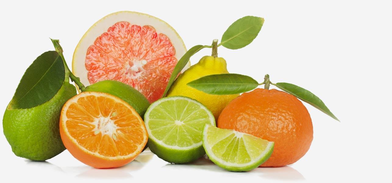 یہ پھل ڈھلتی عمر کے مقابلہ کے طور پر استعمال کئے جاسکتے ہیں