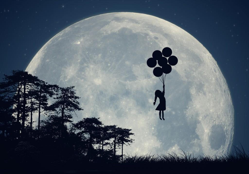 پہلا پچھتاوا، ''کاش، میں اپنی خواہشات اور خوابوں کے پیچھے بھاگتا نہ کہ ان خوابوں کے تعاقب میں نکل کھڑا ہوتا جن کی توقع دوسروں نے مجھ سے لگائی۔''