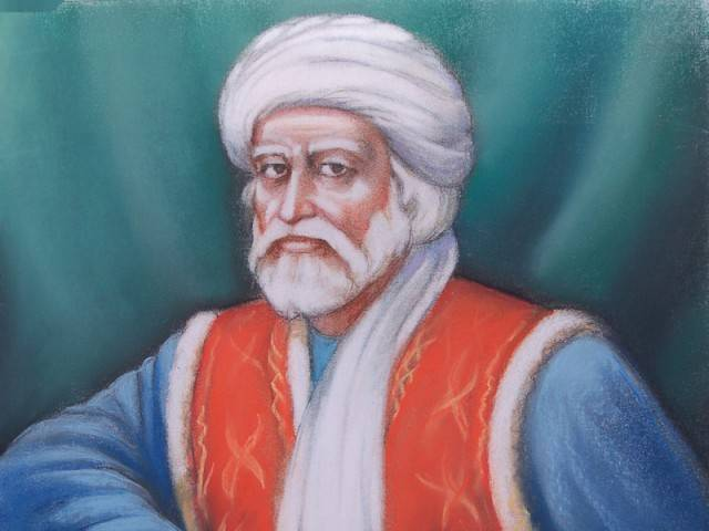 پشتو کے مشہور شاعر خوشحال خان خٹک نے بھی شیر شاہ سوری کو اپنے اشعار میں یاد کیا ہے