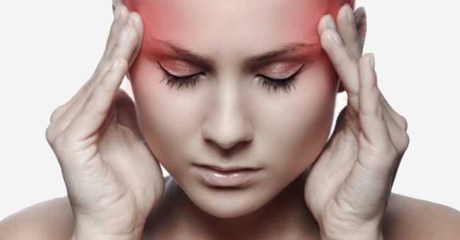 کھیرا سر دردکو بھگانے میں بھی معاون ہے