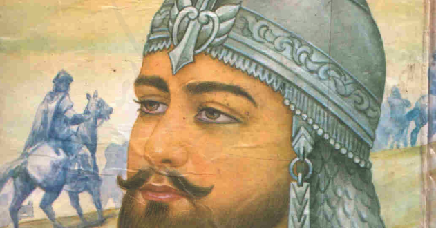 شیر شاہ سوری نے تجارتی مال پر کسٹم ڈیوٹی حاصل کرنے کا آغاز کیا۔ آپ سے پہلے کسٹم ڈیوٹی کا رواج نہیں تھا۔ ہاں، یہ ہے کہ محصول کا نظام تھا مگر وہ بھی ایسا کہ ایک علاقہ میں ہوتا، تو دوسرے میں نہ ہوتا۔ اسی آمدن کے بل بوتے پر انہوں نے خزانہ قائم کیا۔