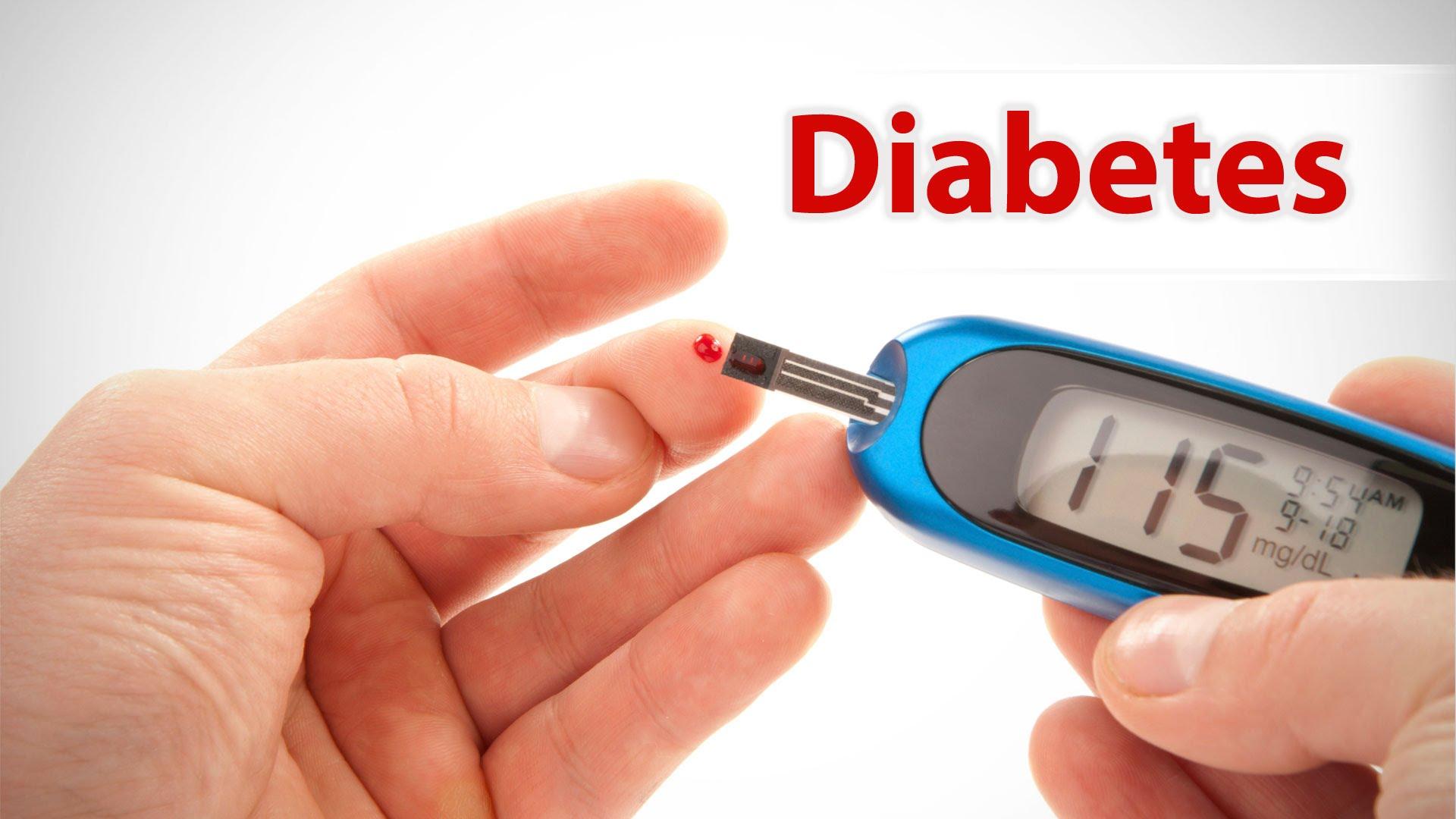 کھیرا ذیابیطس کو کنٹرول کرنے میں بھی اہم کردار ادا کرتا ہے