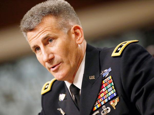 صدر ٹرمپ اور افغانستان میں تعینات امریکی کمانڈر جنرل جان نکلسن کے بیانات کے نتیجے میں پاک امریکہ تعلقات اپنی تاریخ کی نچلی ترین سطح کو چھو رہے ہیں۔