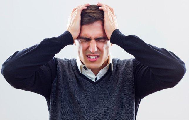 زیادہ مقدار میں پانی پینے سے سرد درد سے چھٹکارا حاصل کیا جاسکتا ہے