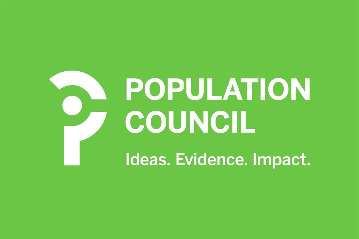 پاپولیشن کونسل کی مرتب کردہ فہرست کے مطابق پاکستان آبادی کے لحاظ سے چھٹا بڑا ملک ہے اور اگر اسی رفتار سے آبادی بڑھتی رہی، تو 2050ء میں پاکستان آبادی کے لحاظ سے پانچویں نمبر پر آجائے گا۔