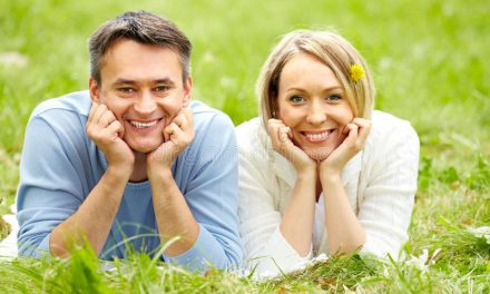 صحت مند زندگی گزارنے کا راز جاننا چاہیں گے؟