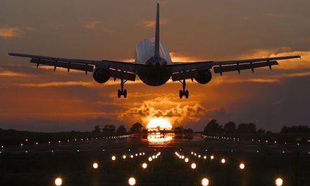 جب چھے جولائی کو بھارتی اغوا شدہ ہوائی جہاز نے لاہور ائرپورٹ پر لینڈنگ کی