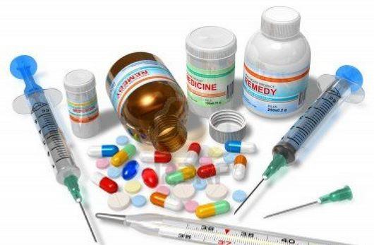 اب تو معاملہ بہت آگے چلا گیا ہے اور ہم لوگ آسانی کے ساتھ یہ بھی نہیں جانتے کہ کونسی دوا اصلی ہے اور کونسی دو نمبر کی نقلی